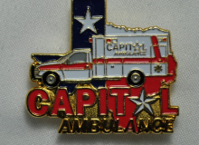 Capital Ambulance.jpg