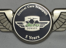 Denver AirLife 3.jpg