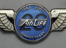 Denver AirLife 4.jpg