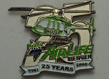 Denver AirLife 5.jpg