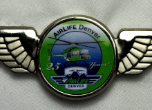 Denver AirLife 7.jpg