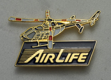 Denver AirLife 8.jpg