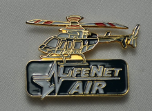 LifeNet Air 2.jpg