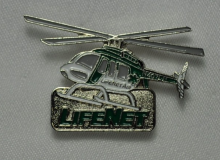 LifeNet Air 3.jpg
