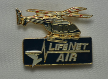 LifeNet Air 4.jpg