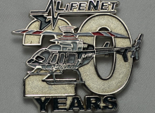 LifeNet Air 6.jpg