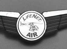 LifeNet Air 7.jpg