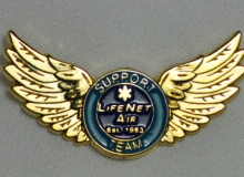 LifeNet Air 8.jpg